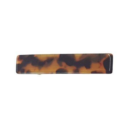 resin-clip-retro-flower