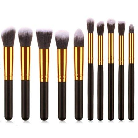 set-brushes-10pics-make-up
