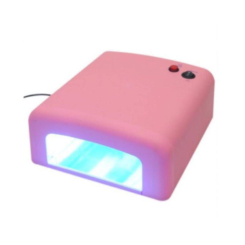 uv-lamp-36w-nail