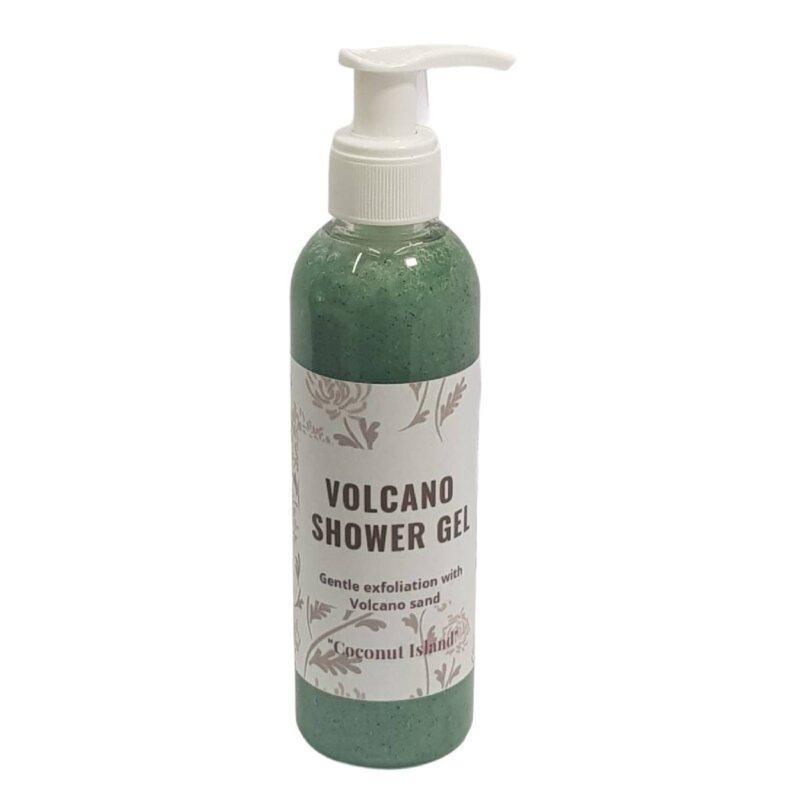 volcano-shower-gel-fresh