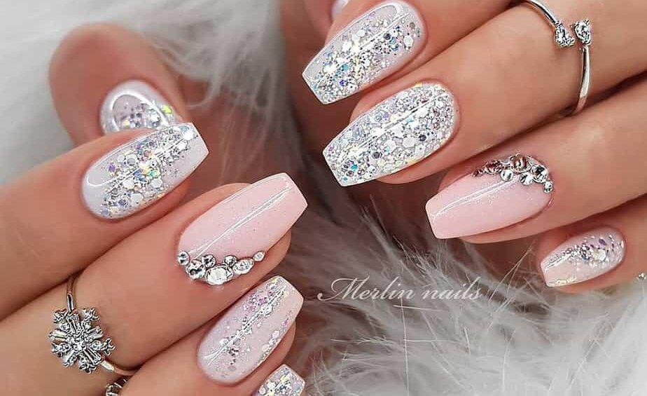 wedding-nails-ideas-2021-4