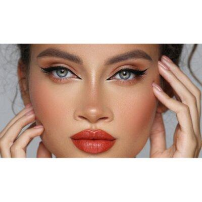 eyeliner-tutorial-9-types