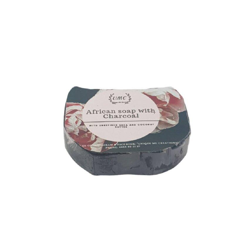 african-soap-charcoal
