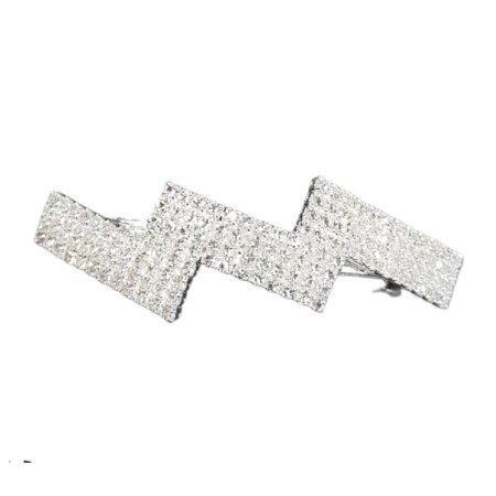bridal-clip-crystals-silver