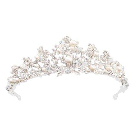 bridal-crown-wedding