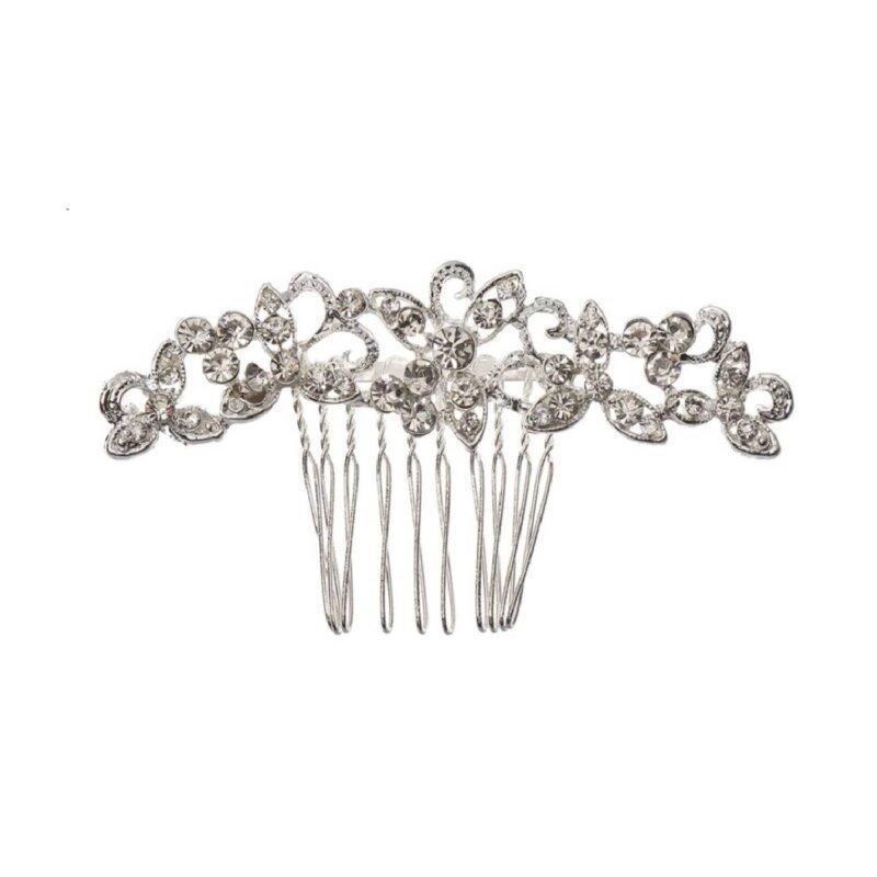bridal-hair-wedding-clip