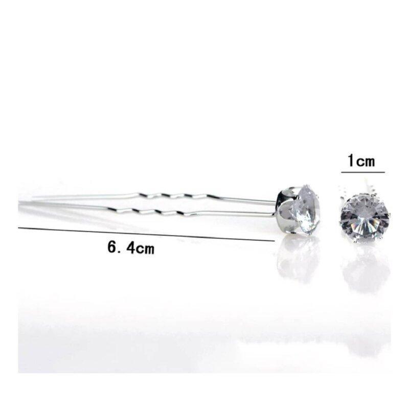 bridal-pin-crystal-clear