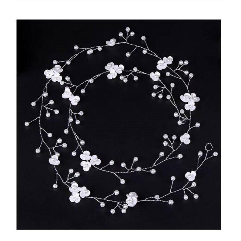 bridal-wire-whire-flowers-white