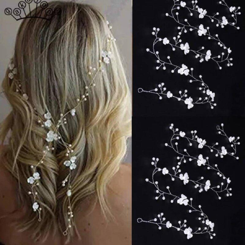 bridal-wire-white-flowers-white