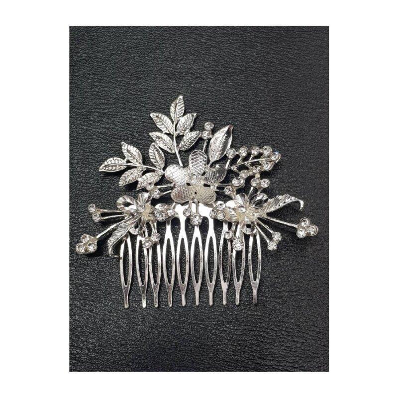 bridal-xtenaki-pin-flower