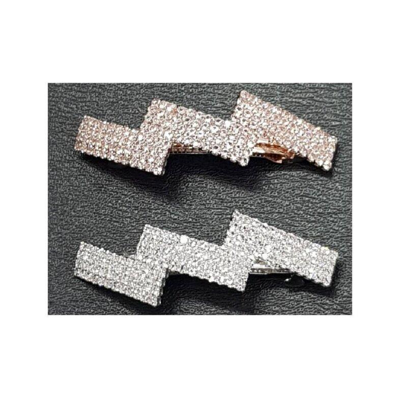 clip-bridal-crystal