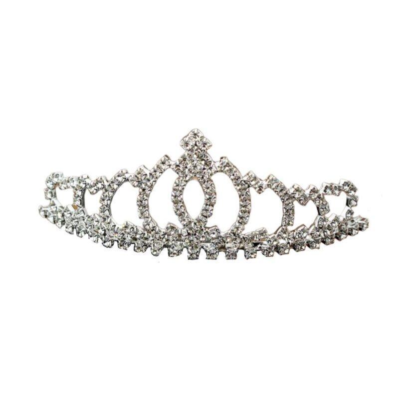 crown-bridal-crystals