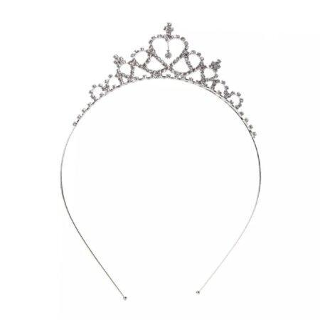 crown-girl-wedding-bridemaid