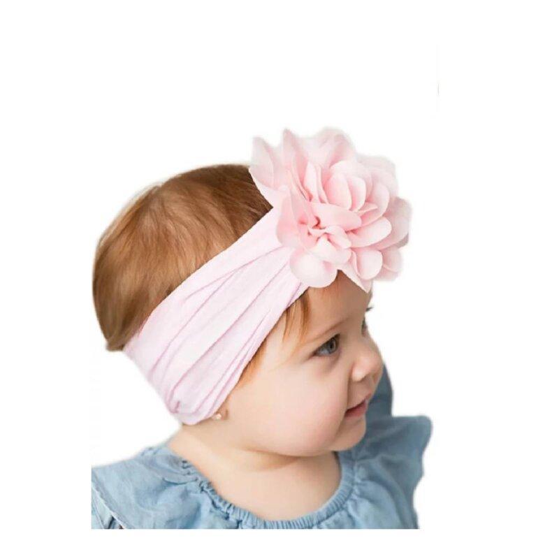 elastic-headband-hair-girl
