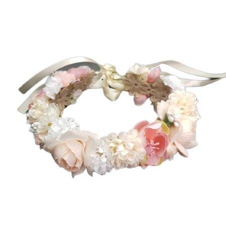 floweres-haedband-stefani-girl