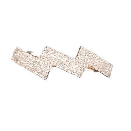 gold-clip-bridal-crystal