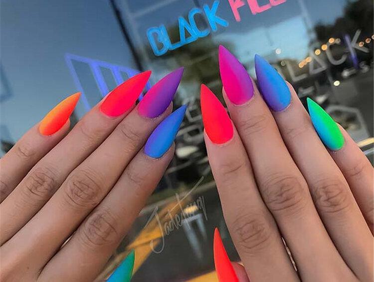 summer-nails-ideas