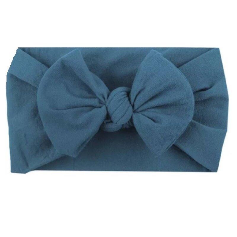 one-colour-veraman-headband