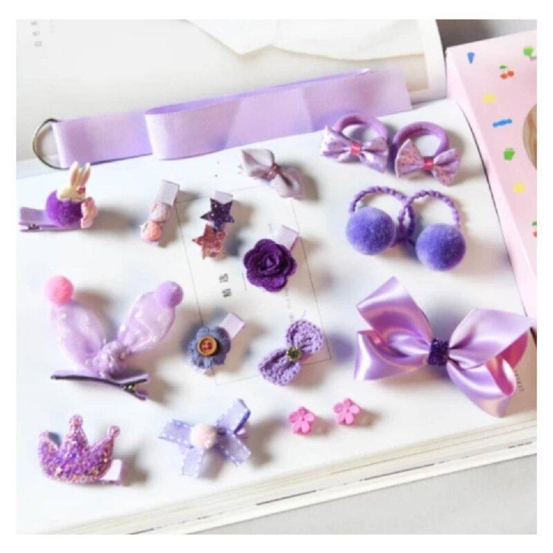 pink-box-clip-18-items-purple