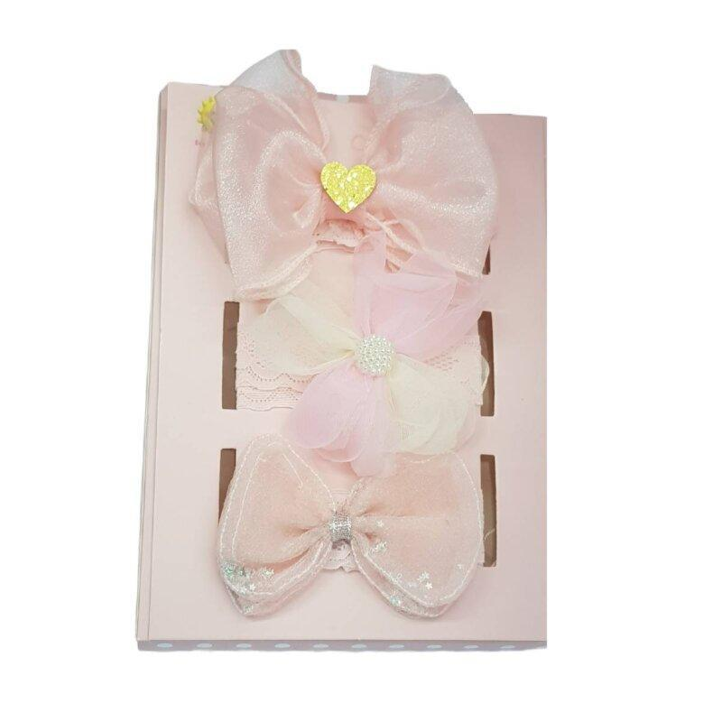 set-box-3-headband-pink