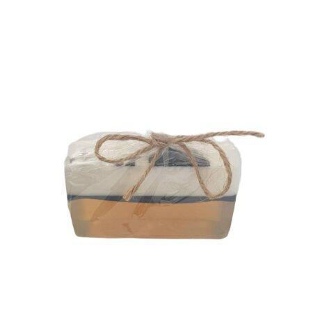 soap-miele-chamomile