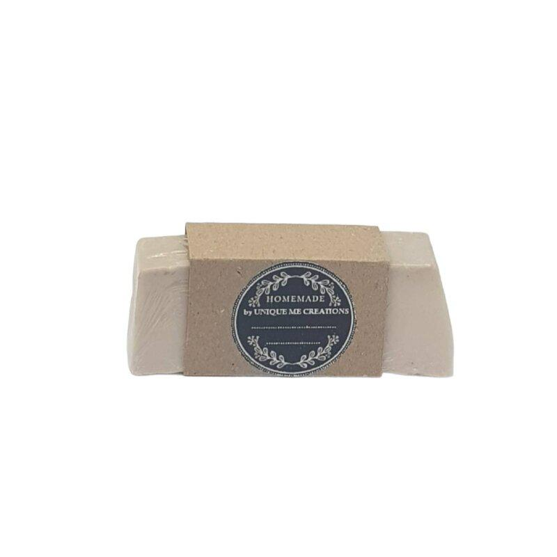 soap-argilus-revive-skin
