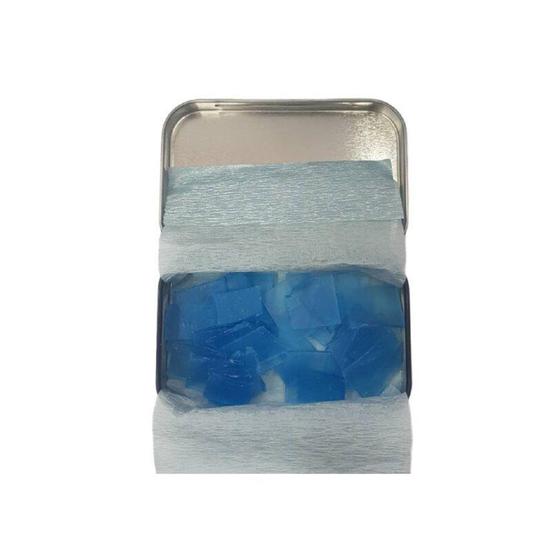 soap-glykerin-bapticm