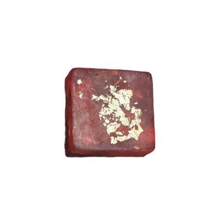 soap-golr-leaves-black-opium