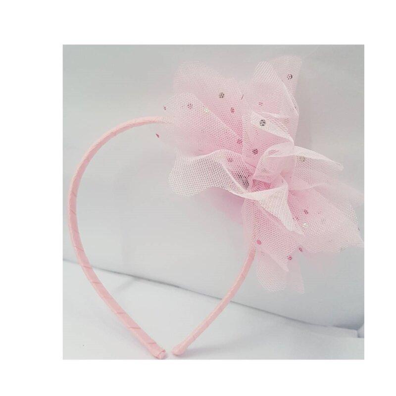 steka-pink-headband-girl