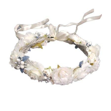 white-flowers-hair-girl