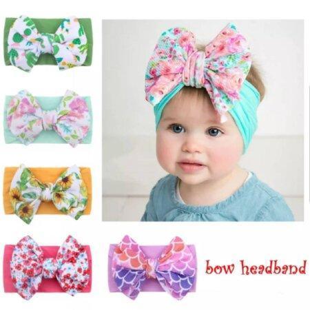 baby-girl-headband-kordela-hair