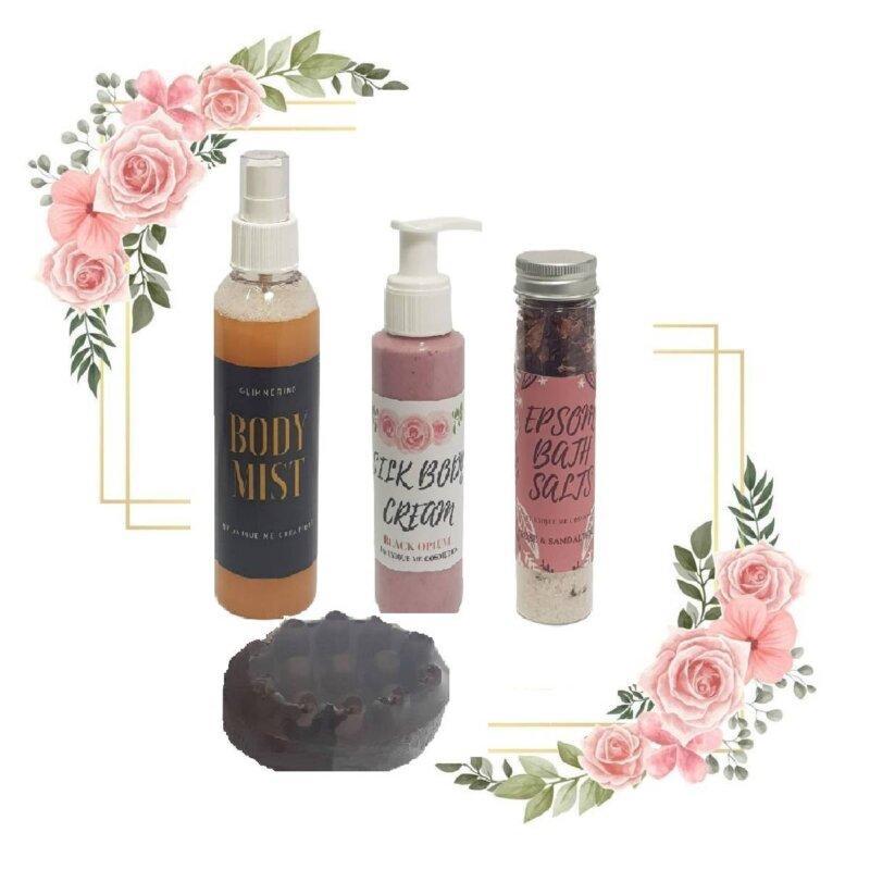 beauty-package-set-black-opium