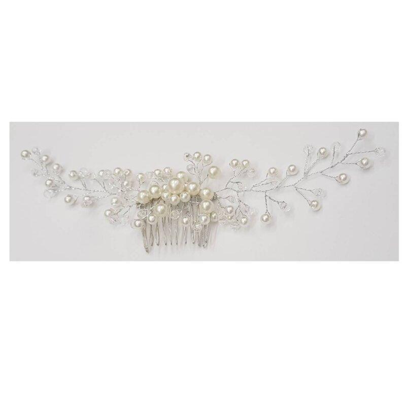 bridal-comb-pearl-silver