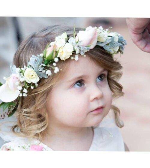 bridemaID-paranyfaki-wedding-hairstyle
