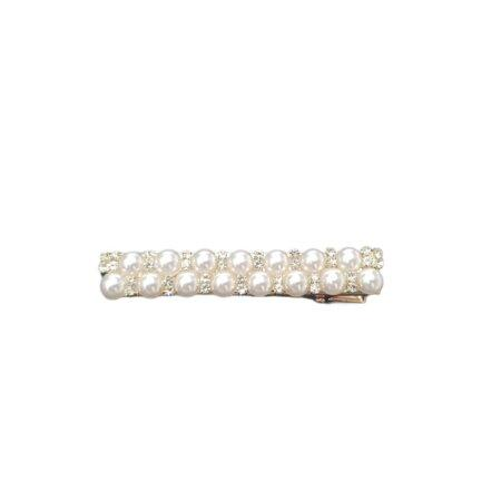 bridal-pearl-clip-bride-gold