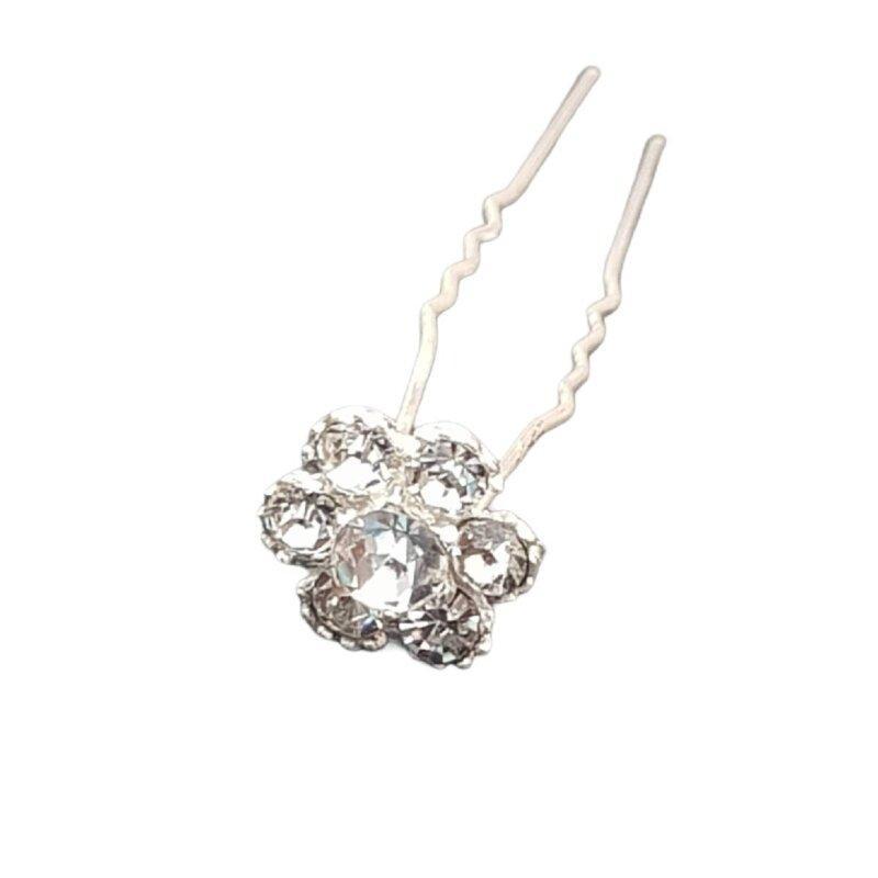 fourketa-bridal-pin-bride (2)