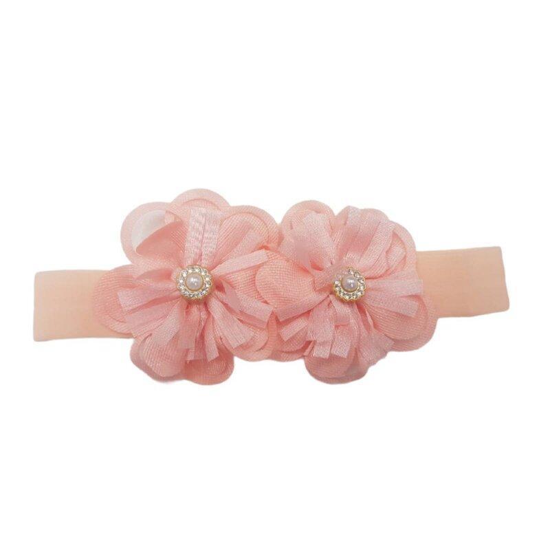 headband-kordela-babygirl-flower