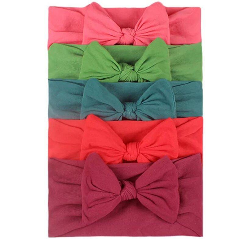 one-colour-girl-headband