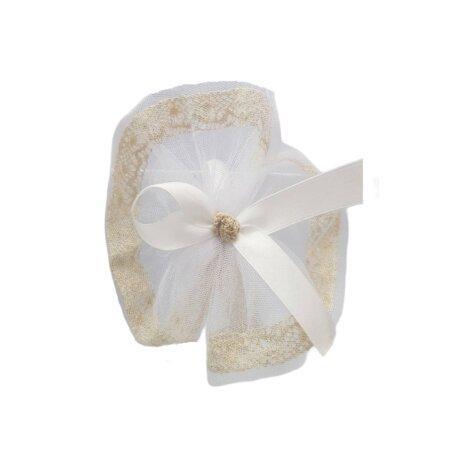 steka-bridemaid-white