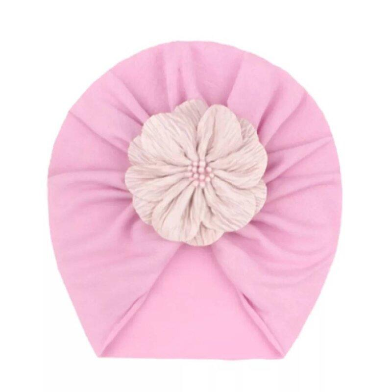 turban-baby-headband-flower