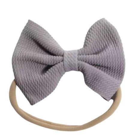 bow-headband-girl-baby-hair