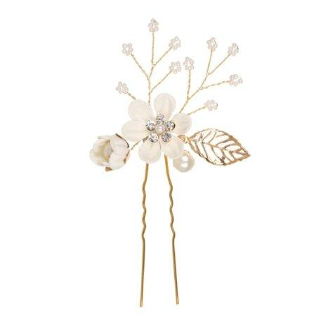 fourketa-bridal-white-flowers-gold