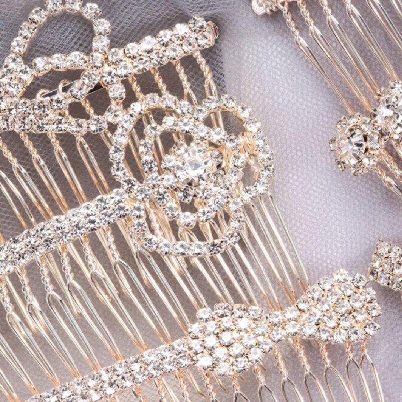 gold-comb-hair-bridal