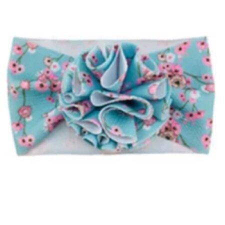 headband-girl-waffle-bow