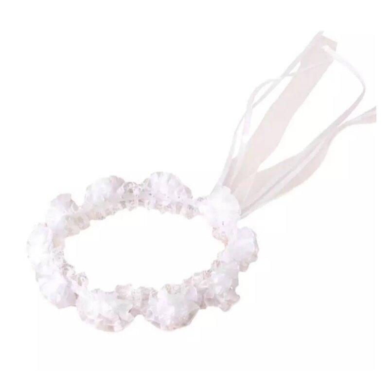 white-flower-bridal-wedding