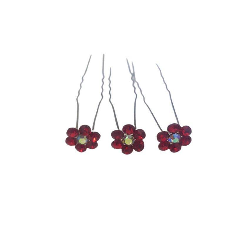 bridal-flower-strass-pin