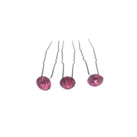 crystal-fourketa-pin-pink-lavender